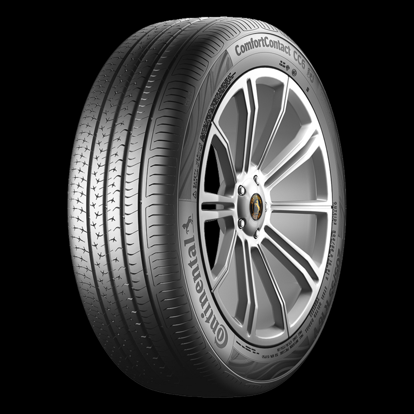 Latest Car Tyres Prices Buy Online In Thailand Tyrepac Ban Mobil Bridgestone Turanza T005a 185 65 R15 Vocer Asias First Tyre Portal
