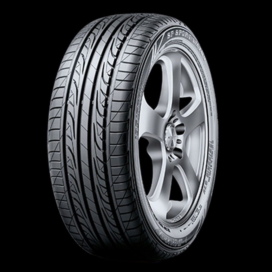 Latest Car & Truck Tyres Prices | Buy Tyres Online in